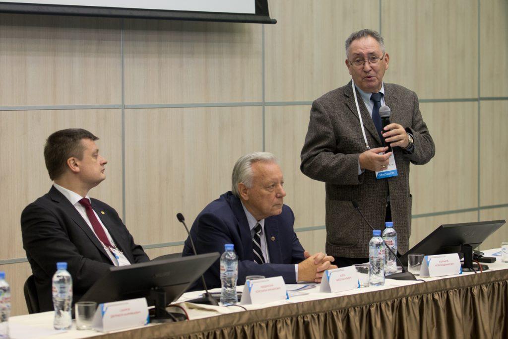 XX Юбилейная всероссийская конференция с международным участием «ЖИЗНЕОБЕСПЕЧЕНИЕ ПРИ КРИТИЧЕСКИХ СОСТОЯНИЯХ»
