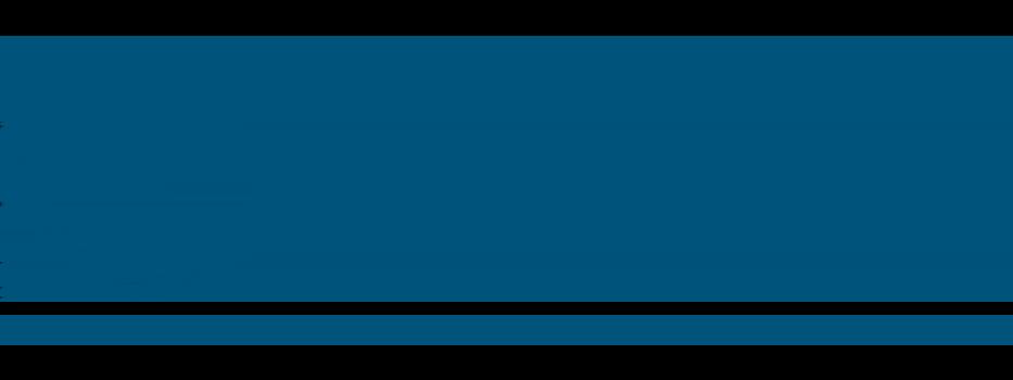 Совещание рабочей группы Минздрава России по реализации механизма «регуляторной гильотины» в сфере здравоохранения