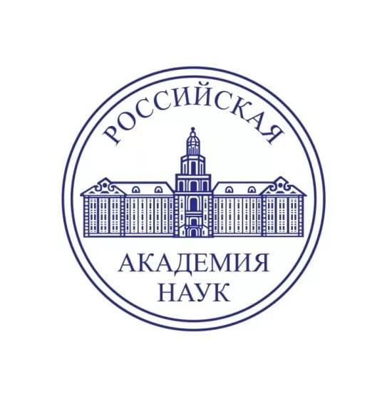 Заседание Секции профилактической медицины Отделения медицинских наук РАН