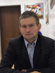 Янкевич Дмитрий Станиславович