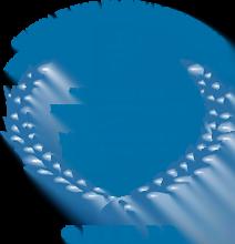 Официальный логотип ФНКЦ РР