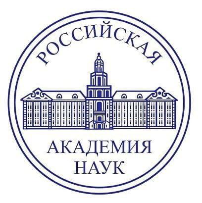 Общее собрание Отделения медицинских наук  РАН 19 апреля 2021 года